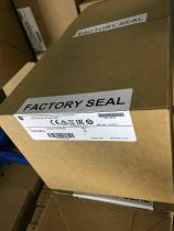 New sealed Allen-Bradley 1756-PB72 ControlLogix Rack Mount Power Supply 18-3