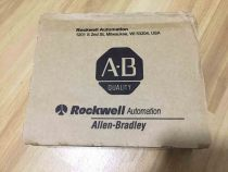 New sealed Allen Bradley 1756-OB16I ControlLogix 10-30VDC Isolated Output