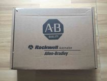 1756-PB75R Allen Bradley Original Brandy New Factory Sealed