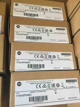 New sealed Allen-Bradley 1734-EP24DC Point I/O 24V DC POWER/BUS Expansion