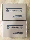 Allen-Bradley 1756-PA75R ControlLogix  Original Brandy new Sealed