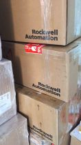New sealed 20G14TD710AN0NNNNN Allen Bradley PowerFlex 755 AC Packaged Drive