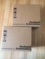 New sealed 20G1ANC367AA0NNNNN Allen Bradley PowerFlex 755 AC Packaged Drive