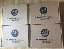 20G1F3E690LNDNNNNN Allen Bradley Air Cooled 755 AC Packaged Drive