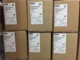 6SL3210-5BE21-1UV0 Siemens 100% Brandy Original new Factory Sealed