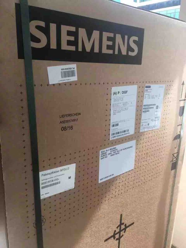 3RW4037-1BB14 Siemens 100% Brandy Original new Factory Sealed