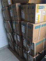 SIEMENS PM240 30KW 6SL3224-0BE32-2UA0 Orgingal New Factory Sealed