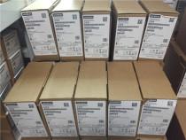 New sealed 6es7322-1hf10-0aa0 siemens  simatic s7-300