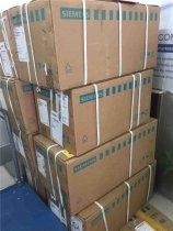 SIEMENS 30KW 6SL3220-2YD34-0UB0 Orgingal New Factory Sealed