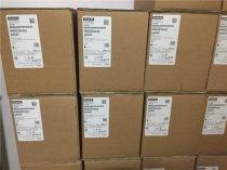 SIEMENS 45KW 6SL3220-2YD38-0UB0 Orgingal New Factory Sealed