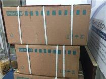 SIEMENS 55KW 6SL3220-2YD40-0UB0 Orgingal New Factory Sealed