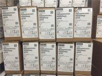 SIEMENS 22KW 6SL3220-2YD32-0UB0 Orgingal New Factory Sealed