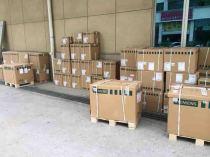 SIEMENS 6SL3310-1CE35-8AA0 Orgingal New Factory Sealed