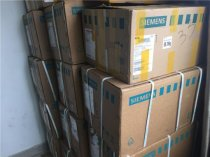 SIEMENS CPU ST60 6ES7288-1ST60-0AA0 Orgingal New Factory Sealed
