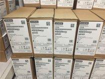 SIEMENS 11KW 6SL3210-1KE22-6UP1 Orgingal New Factory Sealed