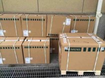 SIEMENS 2.2KW 6SL3220-2YD16-0UB0 Orgingal New Factory Sealed