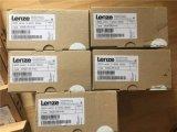 Lenze E94AMHE0324 100% Genuine Original New Sealed