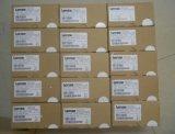 Lenze E82EV751K4C200 100% Genuine Original New Sealed