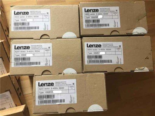 Lenze E94AMHE0044 100% Genuine Original New Sealed