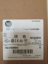 New sealed Allen-Bradley 150-F85NBD SMC-Flex Solid State Controller