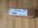 New sealed Allen-Bradley 1756-L71 ControlLogix Logix5571 Processor