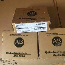 New sealed Allen-Bradley 1769-OW8 CompactLogix Relay Output Module 8 Point
