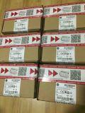 New sealed1763-L16AWA Allen-Bradley MicroLogix 1100 Small Logic Controller