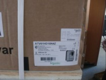 ATV61HD18N4Z Schneider Variable speed drive 18,5kWBrandy Original Factory Sealed New