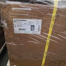 ATV61HD45N4Z Schneider Variable speed drive 45kW Brandy Original Factory Sealed New