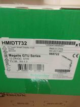 New sealed HMIDT732 Schneider 15 Touch Smart Display XGA