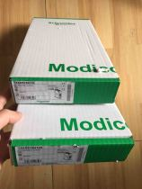 New sealed TSXDSY64T2K  Discrete output module Modicon Premium - 64 O solid
