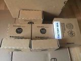 MPL-B320P-HJ72AA Allen Bradley Original Brandy new Sealed
