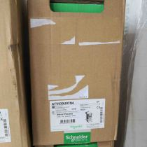 ATV930U07N4 Schneider Variable speed drive ATV930 0,75kW Original Factory Sealed New