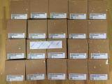 6ES7314-6EH04-0AB0 SIEMENS SIMATIC S7-300, CPU 314C-2PN/DP Original new  factory sealed