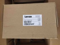 EVS9325-ES lenze servo inverter 100% Genuine Original New Sealed