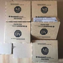 1769-IQ16F Allen Bradley Original Brandy New Factory Sealed