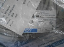 CJ1W-AD081-V1 Omron Original Factory New Sealed