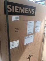 6ES7960-1AA04-0XA0 SIEMENS Simatic 400 PLC  Original new  factory sealed