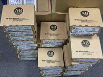 Pre-order MPL-B330P-MJ72AA Allen Bradley Original new factory sealed