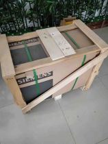 6ES7431-7QH00-0AB0 SIEMENS Simatic 400 PLC  Original new  factory sealed