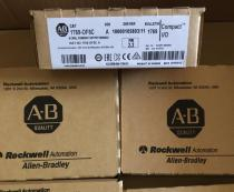 New sealed Allen-Bradley 1769-OF8C CompactLogix 8-Ch Analog Output Current