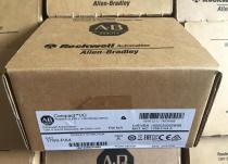 New sealed 1769-PA4 Allen-Bradley Compact I/O Expansion Power Supply, Input