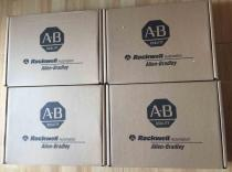 New Sealed 20-750-DNET  Allen Bradley PowerFlex 750 DeviceNet Adapter