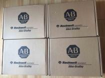 New Sealed 20-750-DNET  Allen Bradley PowerFlex 750 DeviceNet Adapter