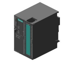 6ES7952-1AL00-0AA0 SIEMENS Simatic 400 PLC new  factory sealed