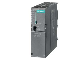 6ES7952-1AM00-0AA0 SIEMENS Simatic 400 PLC new  factory sealed