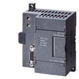 New Sealed 6SE7032-3FG60-Z / Z=G91+L20 SIEMENS drive