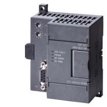 6ES7952-1KP00-0AA0 SIEMENS Simatic 400 PLC new  factory sealed