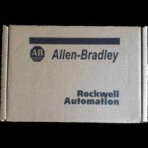 New sealed 5069-OB16K Allen BradleyCompact 5000 DC Output Module