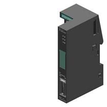 6ES7421-7BH01-0AB0 SIEMENS Simatic 400 PLC new  factory sealed